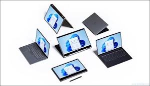 ما هي تقنية TPM التي تحتاجها ويندوز Windows 11 | وحدة النظام الأساسي الموثوقة - عالم المعلومات