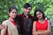 Sindhura Movie Launch-thumbnail-3