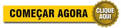 Curso Online de Jornada da Arbitragem - Mediação de Conflitos