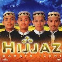 Download Album Hijjaz Cahaya Illahi [1997]