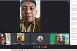 Skenario Sederhana Learning Tour Batik Tulis Lasem