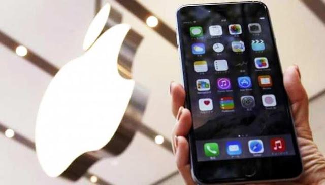 Apple फ्री में बदल रही इन iPhones की बैटरी, फटाफट चेक करें कहीं आपका फोन भी तो नहीं