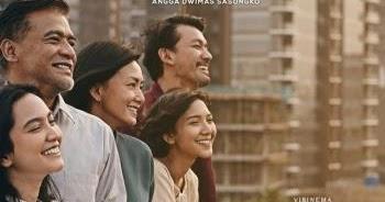 Rumah Cerita Sani&Rosa: Pelajaran Tentang Keluarga Dari ...
