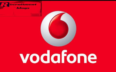 Network Operations Specialist at Vodafone