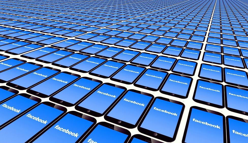 Cara mengetahui siapa saja yang meliahat profil facebook kita
