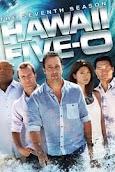 Hawaii Five-0 Temporada 7×17