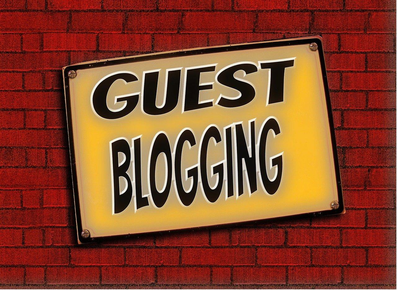 Guest Post BangNagol