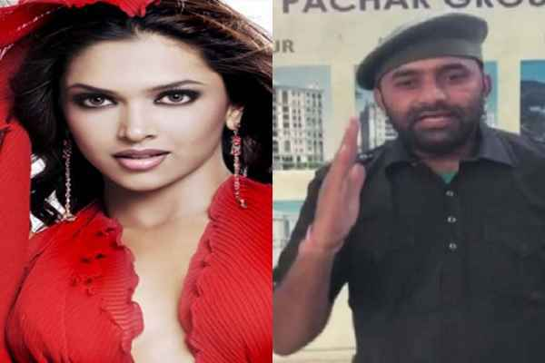 rajput-youth-warn-deepika-padukone-to-make-soorpnakha-lakshman