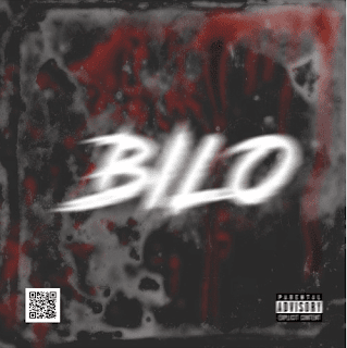 Young Splash - Bilo (Rap) Download