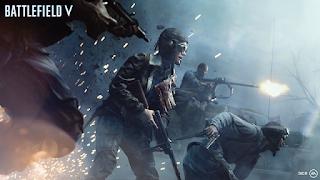 5 Game PC Tentang Perang Dunia 2 Terbaik Tahun 2020