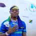 Video | Harmonize - Magufuli | Download