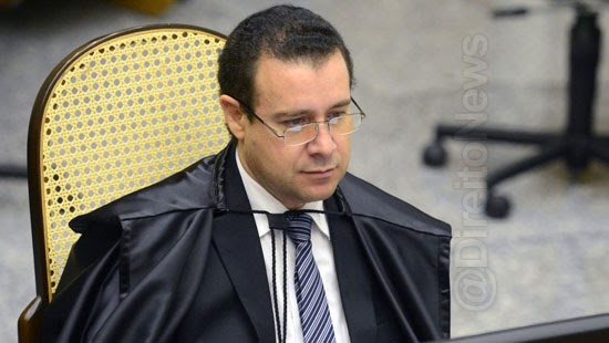 abandonar processual especifico multa advogado nefi
