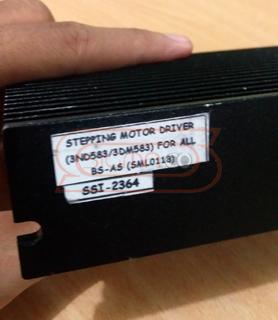 jual-sparepart-mesin-laser-cutting-grafir-manado-gorontalo