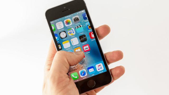 تعرف على 25 ميزة مخفية في هواتف iPhone