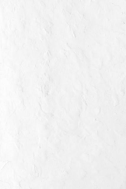 خلفية بيضاء