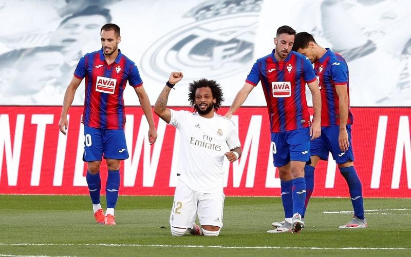 victoria-del-real-madrid-contra-eibar
