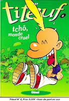 Auteur ZEP