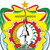 20 Nama Kecamatan di Kabupaten Kendal, Jawa Tengah