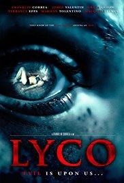 Watch Lyco Online Free 2018 Putlocker