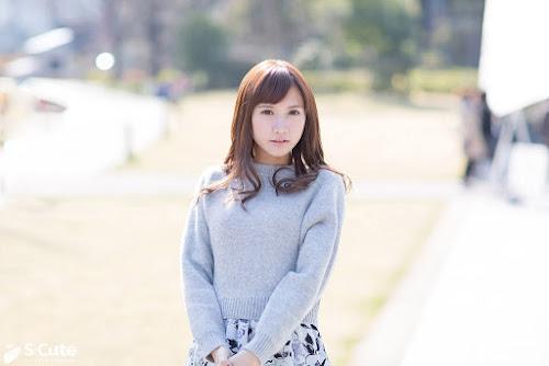 S-Cute_447_sally_01