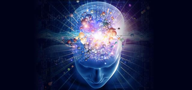 स्मरण शक्ति के कुछ तथ्य जो आप नहीं जानते होंगे
