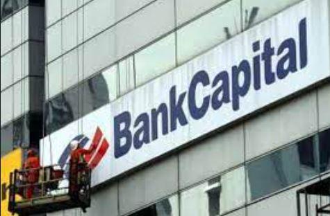 Alamat Lengkap dan Nomor Telepon Bank Capital Indonesia di Jakarta Timur