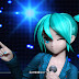 The Sunday Screenshot gallery: Miku Future Tone edition