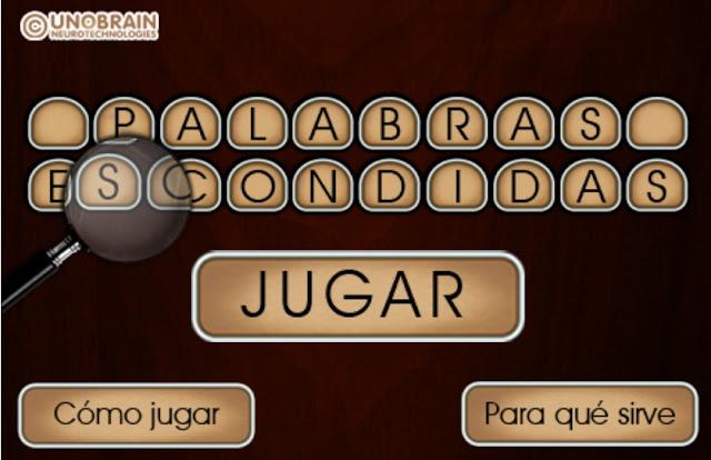 https://www.unobrain.com/juegos-de-ejecucion/palabrasescondidas/