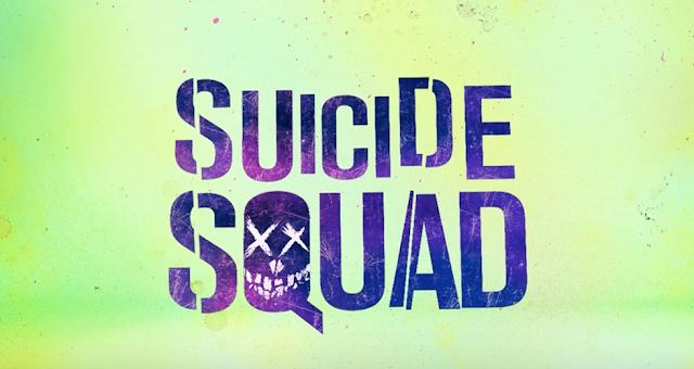 El Escuadrón suicida anuncia su edición extendida con 13 minutos más