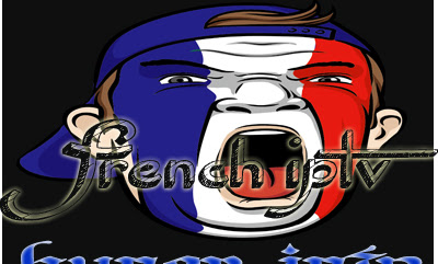 iptv french m3u channels playlis 26/03/2020