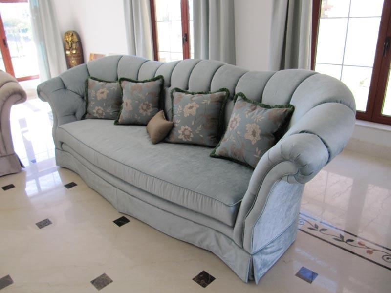 Beautiful Sofa Designs 2013 Furniture Gallery
