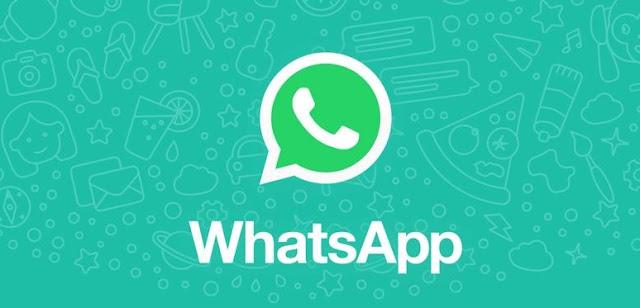Cara Edit Kontak WhatsApp Untuk Ubah Nomor Atau Nama Dengan Emoticon