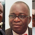 Ex-Governor Adebayo, Keyamo, Arise, Others Get Board Appointments