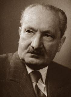 Αποτέλεσμα εικόνας για Heidegger: Sein und Zeit