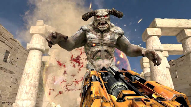 serious sam 3 bfe full game free download