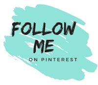 https://www.pinterest.com/craftierdeb/