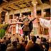 Teater Adalah Kerja Kolektif: Arti Penting Sebuah Grup Teater