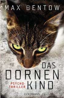 http://nothingbutn9erz.blogspot.co.at/2015/09/das-dornenkind-max-bentow-review.html