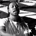 "Lupe Fiasco divulga clipe de ""Made In The USA"""