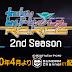 Gundam Build Divers Re:Rise Announces Season 2!