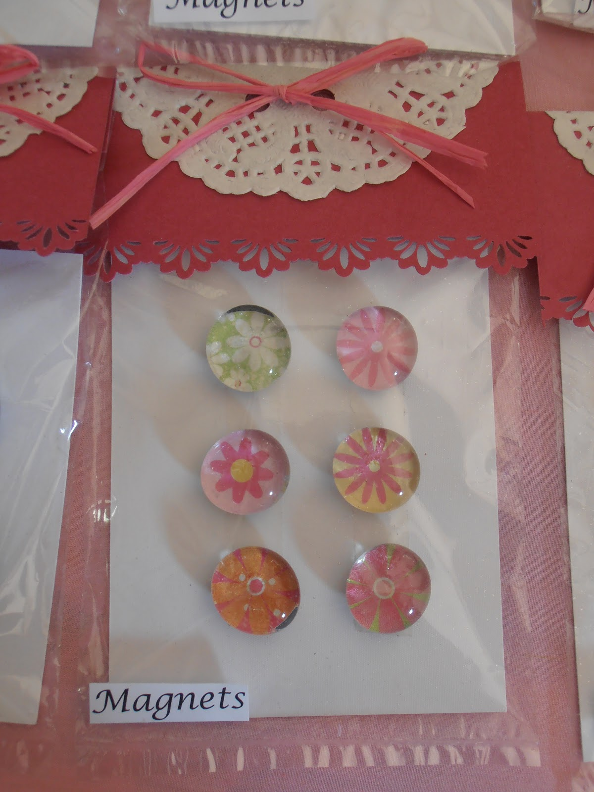 Pictures Of Paper Crafts To Make And Sell Kidskunst Info