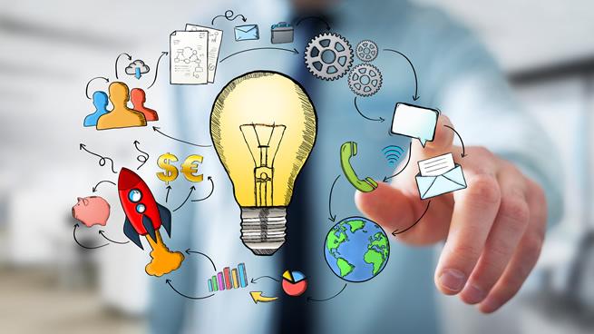 Consejos para introducir la tecnología en el aula