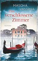 http://www.piper.de/buecher/das-verschlossene-zimmer-isbn-978-3-492-30585-3