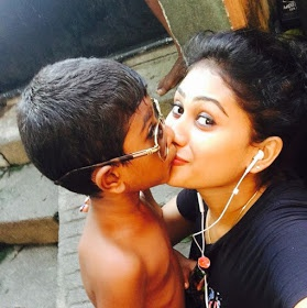 piumi lip kiss