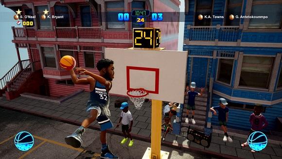 nba-2k-playgrounds-2-pc-screenshot-www.ovagames.com-5