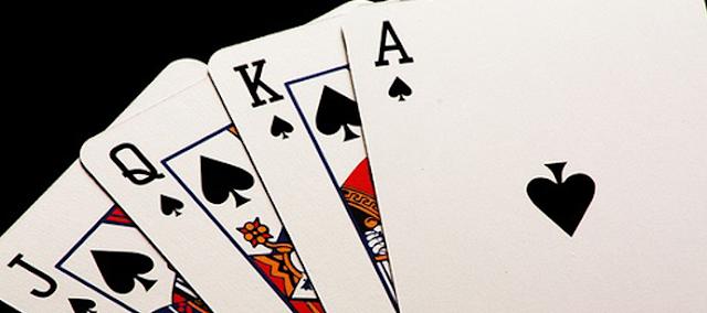 Sudah Saatnya Situs Poker Online Terpercaya Lokaqq.net Yang Kalian Pilih!