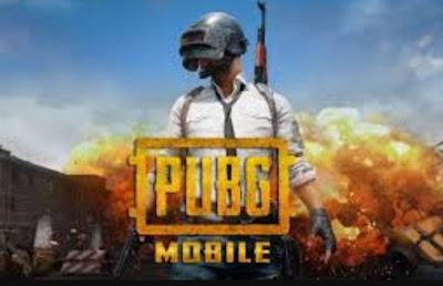 Tencent dan PUBG Corp telah mengumumkan minggu ini bahwa mereka mengambil tindakan penceg PUBG Mobile Menerima Sistem Anti-Cheat Baru