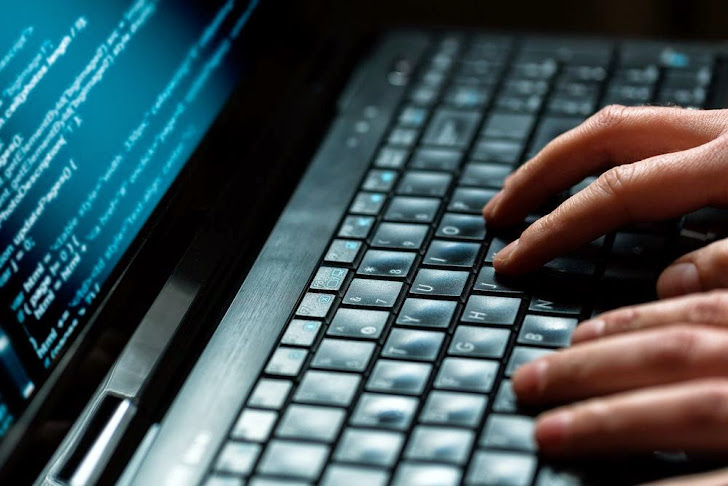 New Pushdo Malware Hacks 11,000 Computers in Just 24 Hours