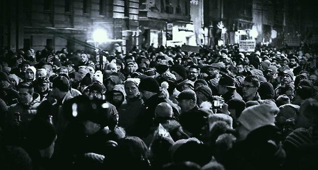 #Kosovo #Metohija #Srbija #Beograd #Protesti #1od5miliona #Opozicija #Vlast #Režim #Izdaja