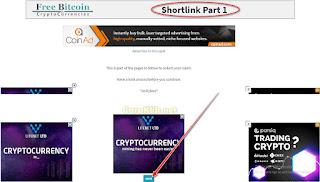 Cara Claim 112090 Token Bitcoin Dalam Sehari di Freebcc